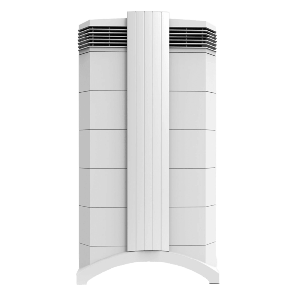 iQAir purifier